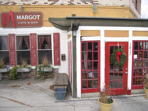 Margot_Cafe.jpg